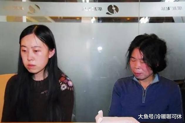 当年疯狂追刘德华, 导致父亲跳海的粉丝杨丽娟, 如今怎么样了?