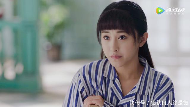 <b>冷立威和龙湘湘相认,却隐瞒龙天羽真实身份</b>