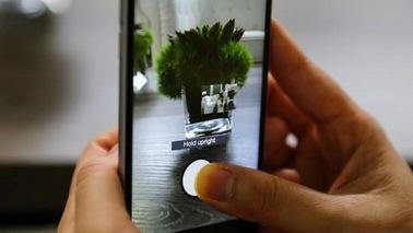 VR智能手机与平板销量预计在年底反弹 支持7000万