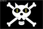 黑猫海贼团海贼团小图.jpg