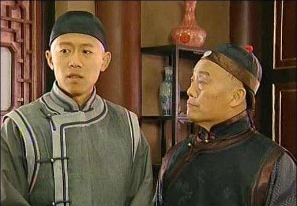 <b>他是清末第一丑,讽刺慈禧太后和王公大臣,被围殴致死</b>