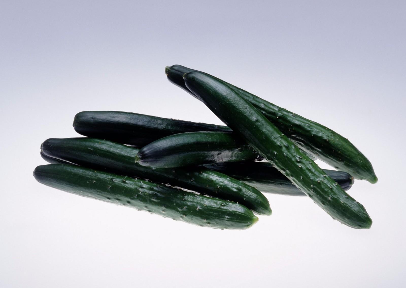 安徽一公司以发放免费蔬菜为饵 骗百名老人千万 - 周公乐 - xinhua8848 的博客