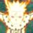 疾风火影忍者 1.2.8.3安卓游戏下载