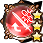Ability icon 220903.png