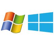 【技术分享】如何枚举Windows中的进程、线程以及映像加载通知回调例程