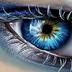 In My Eyes Live Wallpaper