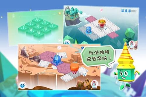 第五届全球移动游戏大会 独立游戏开发者大赛首批入围作品曝光