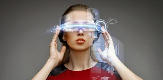 VR概念融资泡沫破灭 2015年VR头盔企业倒闭70%