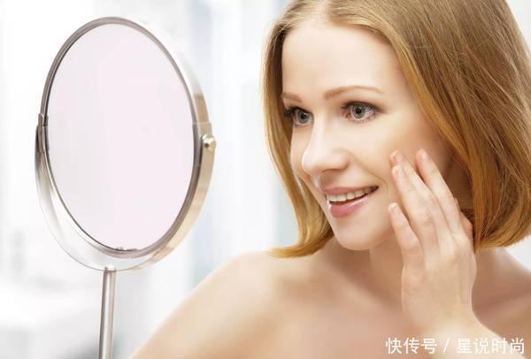 51女性美丽网|进入秋季敏感肌肤用什么面霜好?推荐五款好用的人气乳液