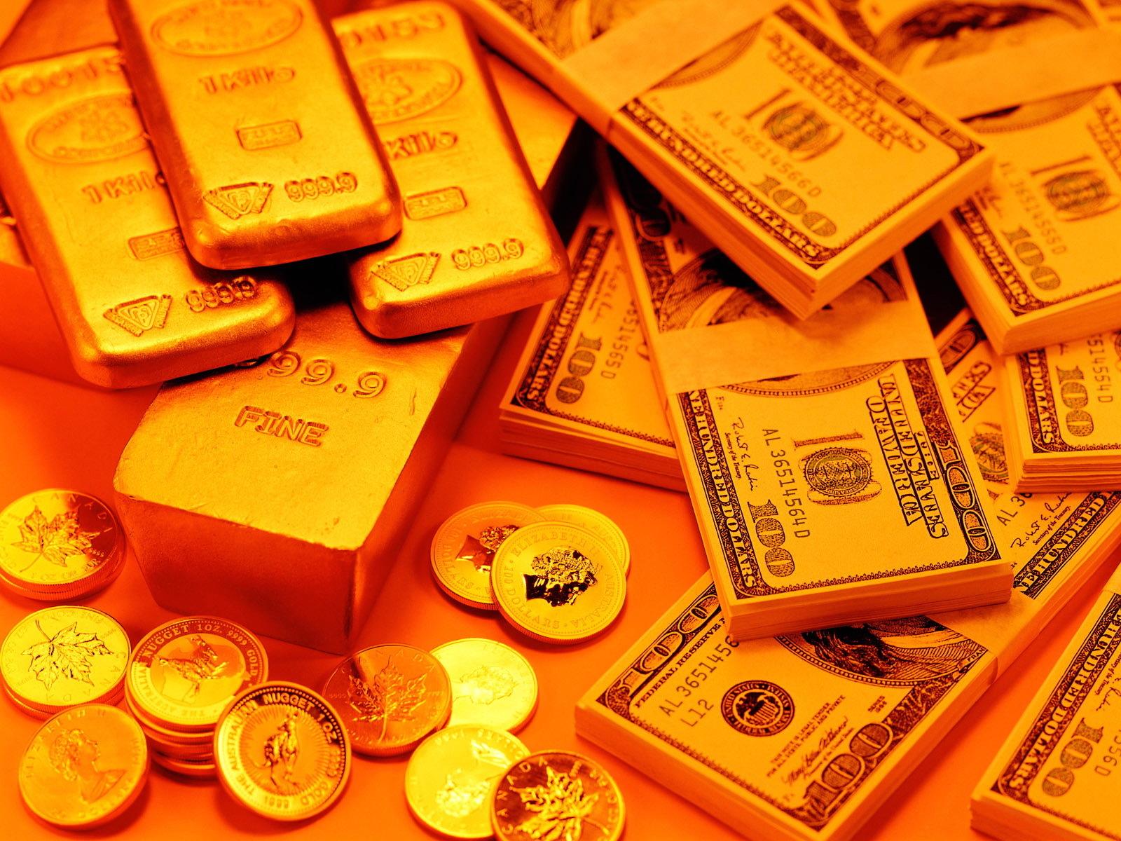 8月中旬运势爆发,钞票数不尽,翻身变富豪的三个生肖