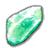 鲁拉之石.png