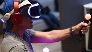 索尼:未来2年内将去探索最适合VR的内容320.jpg