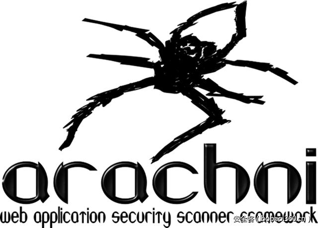 【技术分享】基于Arachni构建黑盒扫描平台