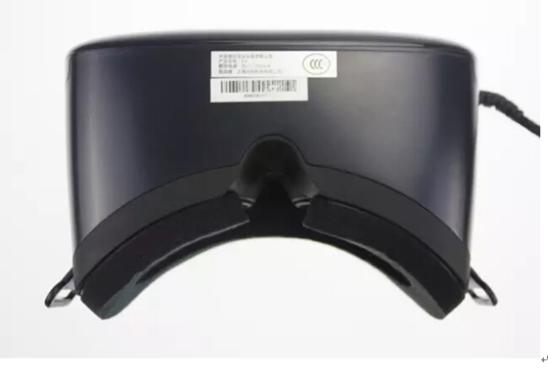 大朋VR头盔E26.jpg