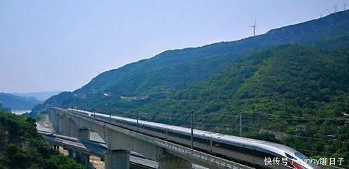 四川最重要的城际铁路投资417亿,民间呼吁升级为时速350的高铁铁路南城