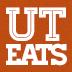 UT Eats
