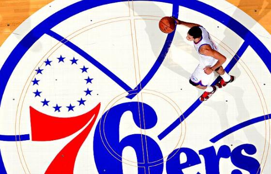 NBA费城76人收购北美电竞俱乐部