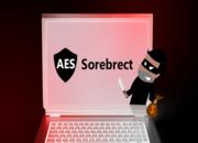【病毒分析】Sorebrect勒索病毒分析报告
