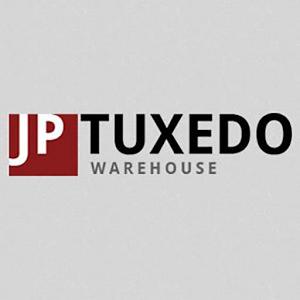 JP Tuxedo
