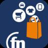 FN-Shopper