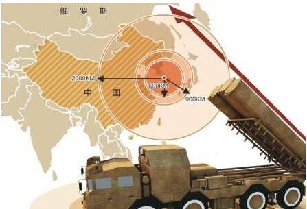 韩国若部署萨德成功 中国会被核武器包围吗? - 云鹏润峰 - 云鹏潤峰