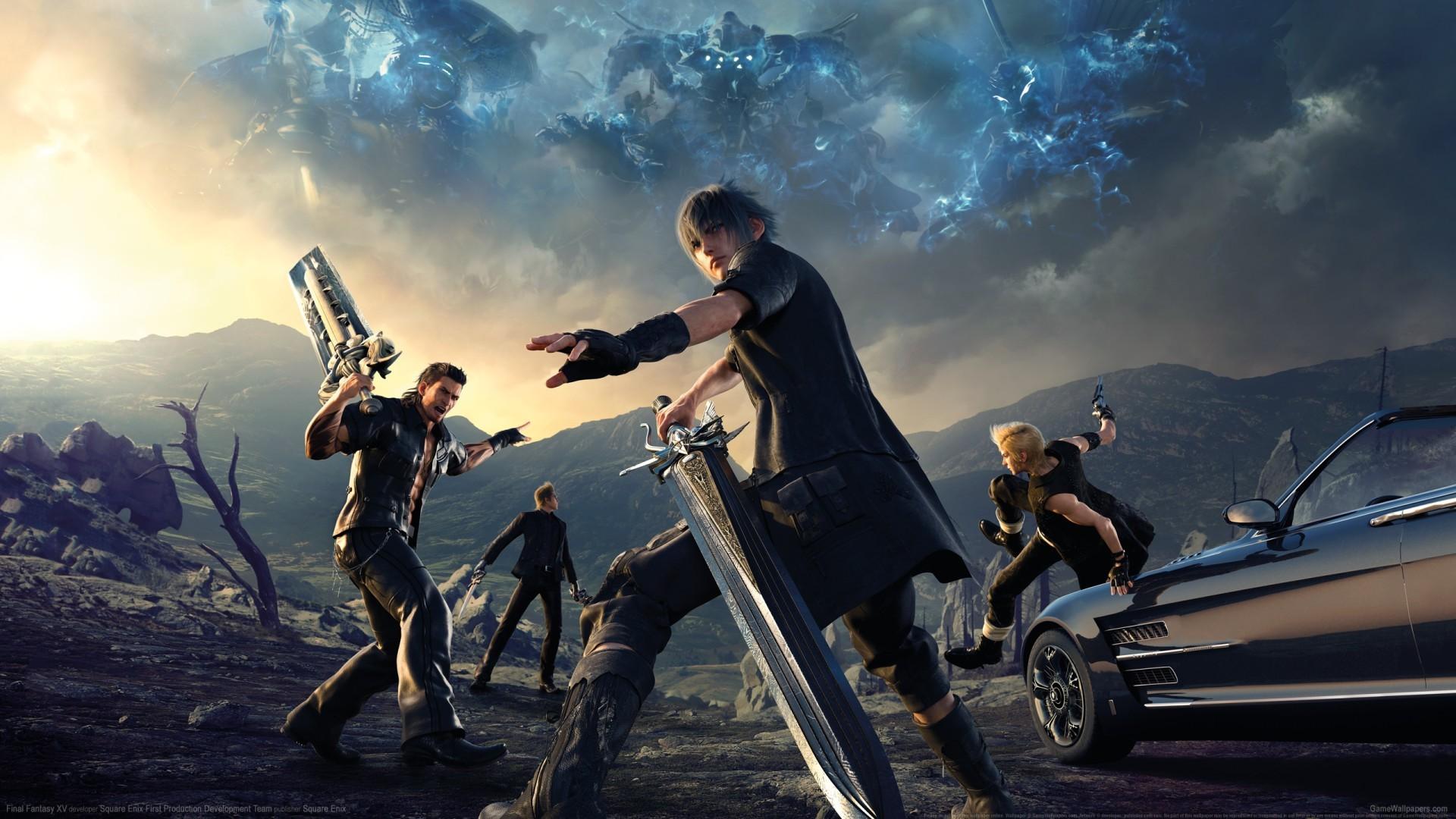 最新一批国行PS4过审游戏名单出炉