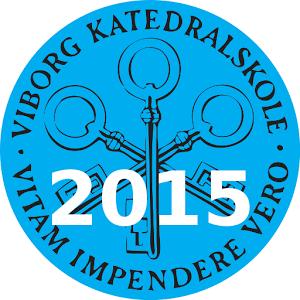 VK 2015-18