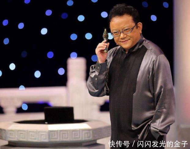王刚砸碎价值2亿古董,节目因此停播,这个责任应该谁来承担