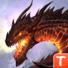 国王帝国的探戈 1.8.2安卓游戏下载