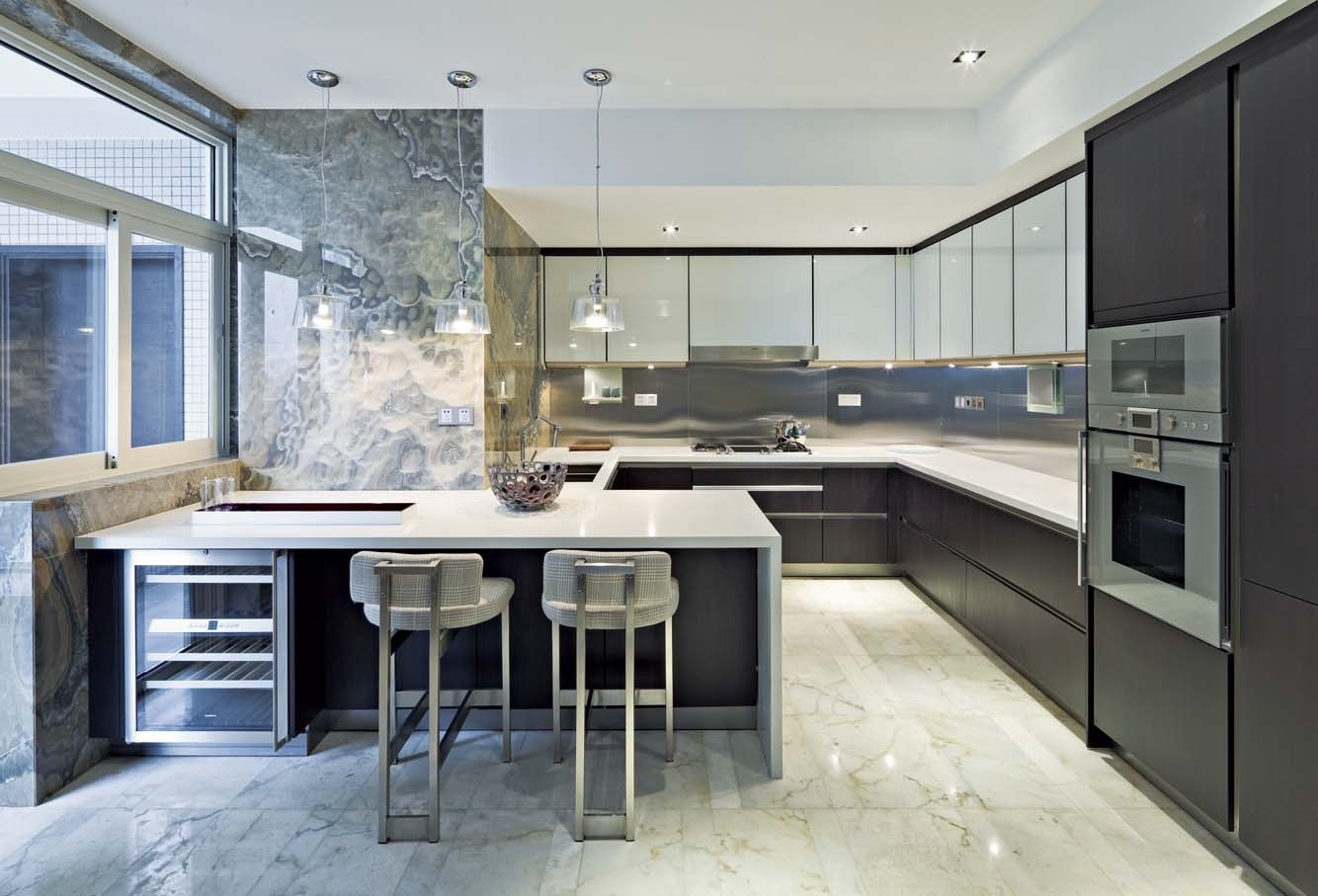 Kitchen And Bath Showrooms Chicago Home Decor