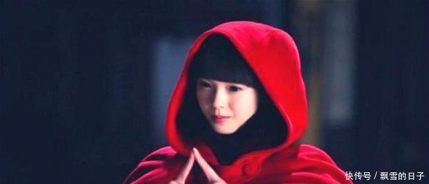 韩东君携陈瑶新剧来袭,女主光环成焦点,共同上演《无心法师3》