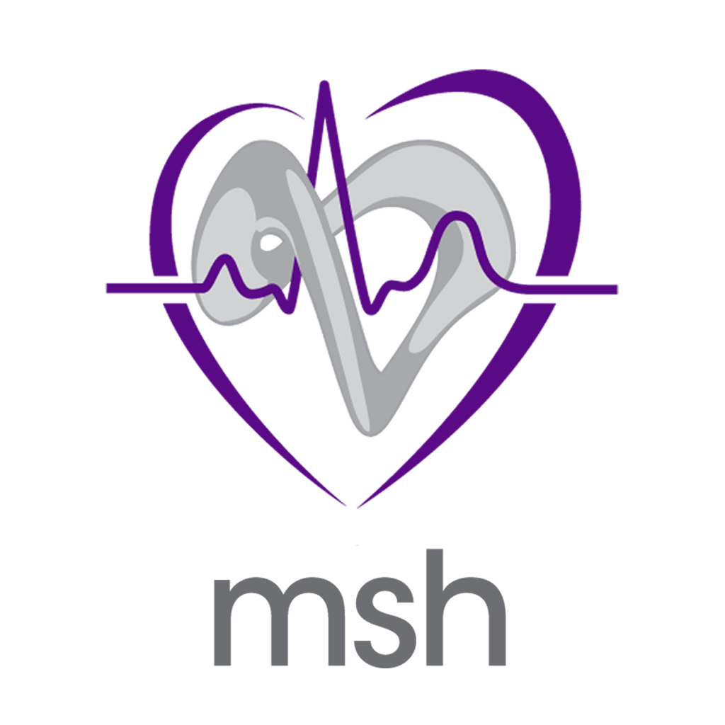 MSH Health & Wellbeing