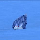 冰柱史莱姆.jpg