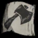 暗影伐木工.png