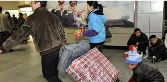 儿童坐高铁用买票吗_360新闻搜索