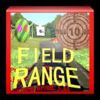 Field Shooting