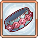 Icon equipment 102552.png