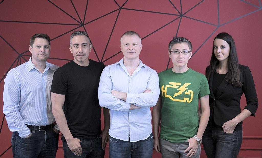 暴雪老兵融资500万美元打造高端VR游戏