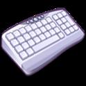 CX Input Method Editor