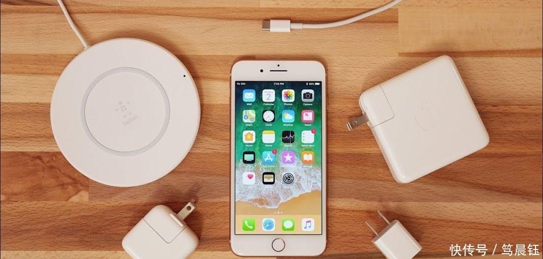 学会这三招,让你的 iPhone 电池再战三年