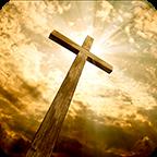 Musica Cristiana y Catolica