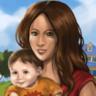 V. Families 2