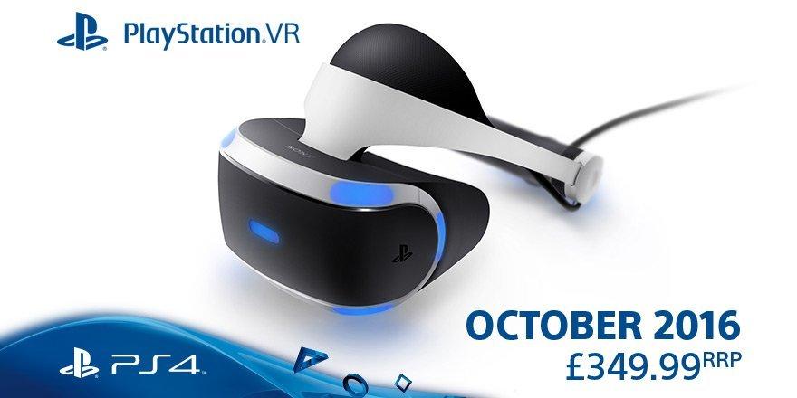索尼PS商店新增VR游戏《直到黎明》