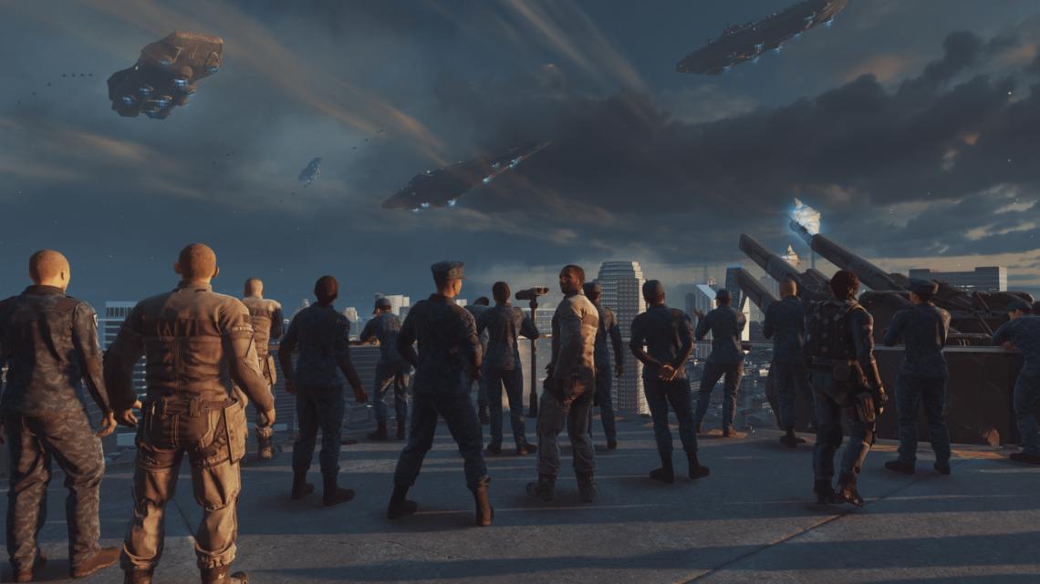 Xbox Live发言人称索尼瞎买DLC限时独占