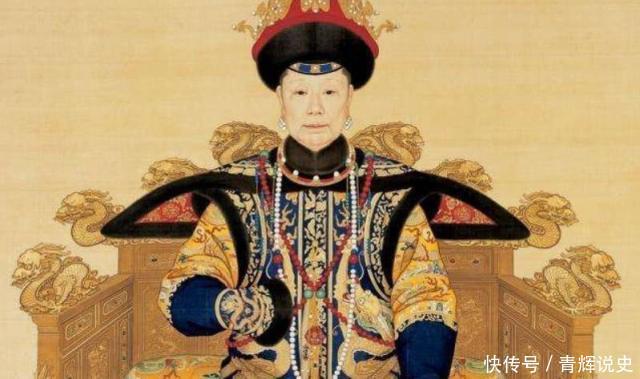 明知需要改变,清朝为什么直到最后一刻也拒绝推行君主立宪?