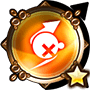 Ability icon 240901.png