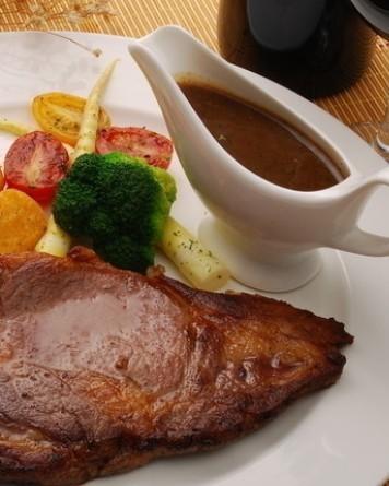 西式牛排怎么做好吃