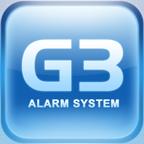 G3 报警系统 G3 Alarm