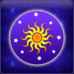 6090 - Horoskop Za darmo!