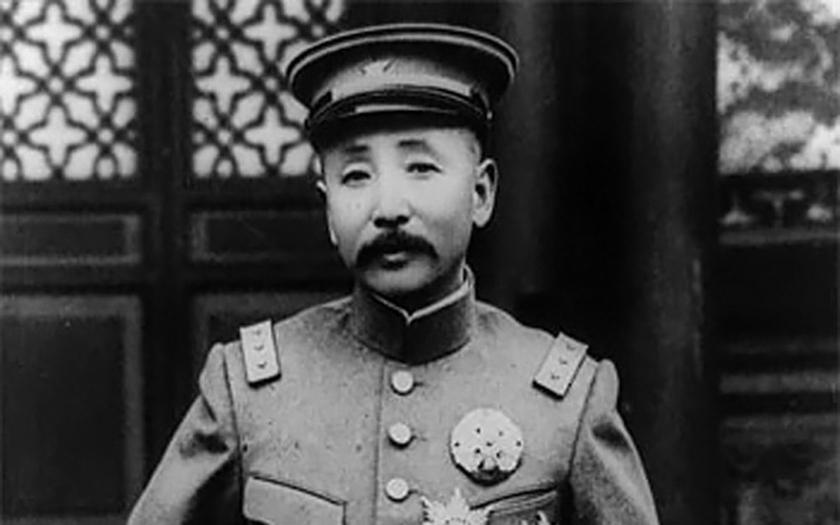 【转】北京时间      九一八事变前后 当官的都干了啥 - 妙康居士 - 妙康居士~晴樵雪读的博客